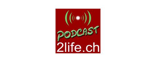 v-worlds Startet Podcast Serie über virtuelle Welten