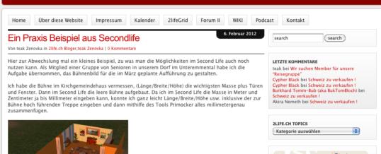 www.2life.ch