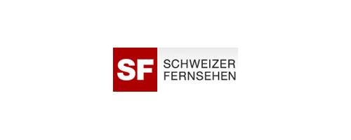 Swiss Talk über virtuelle Liebe mit SF DRS