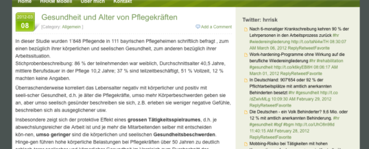 www.hrriskmanagement.ch