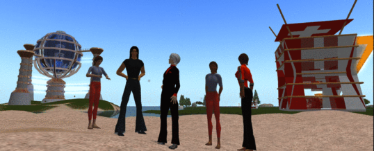v-worlds kündigt den ersten 2lifeGrid der Schweiz an
