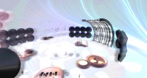 virtuallab an – Ein offenes Labor für virtuelle Welten